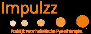 Energetische therapie, Fysiotherapie, Reiki, Bach bloesemtherapie en Manuele therapie